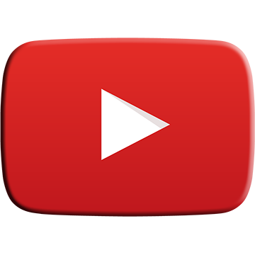 Youtube Daneswara